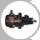 cavitating-pintle-valve-icon