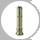 pressure-regulator-icon